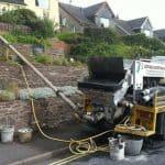 Concrete Swansea